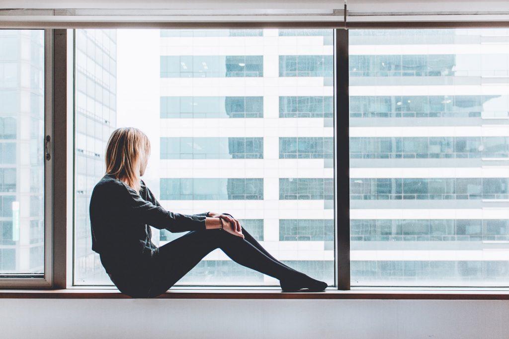 ¿Qué ventajas tengo cuando pido un préstamo si soy propietario de un piso?