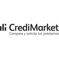 credit market