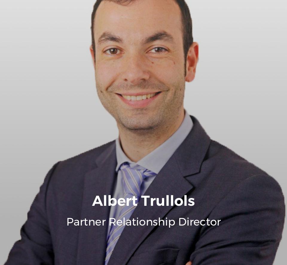 Albert Trullols Suitaprest