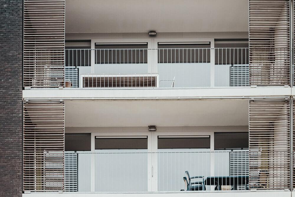 ¿Qué es una hipoteca a tipo fijo?