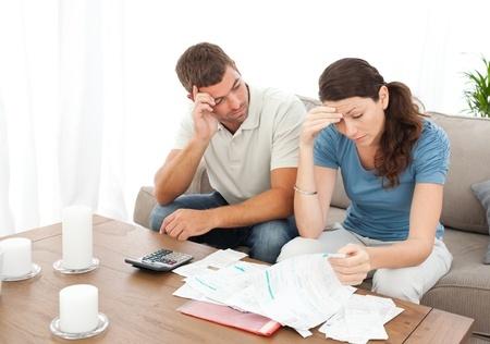 reunificar deudas con asnef con suitaprest